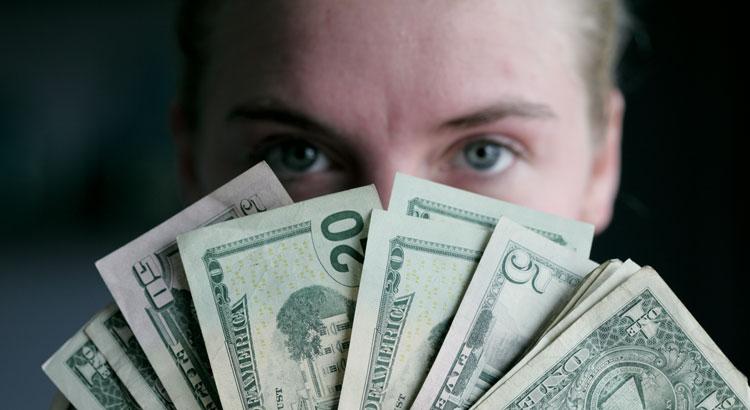 заявки онлайн займы на карту сбербанка